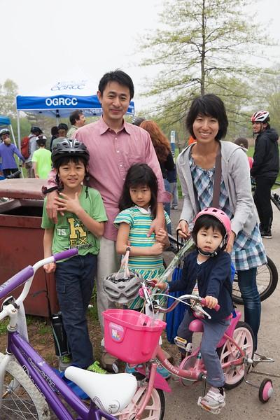 IMG_9341 The Kimura Family
