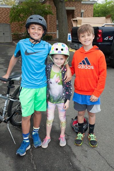 IMG_9331 Thomas, Pia and Jake Bausman