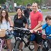 IMG_9378 The Stevens Family