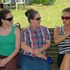 Girl talk -- yadda, yadda, yadda, blah, blah, blah, etc., etc., etc.