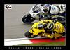 Marlboro Malaysian Motorcycle Grand Prix 2006