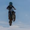 140223-MotoX-032