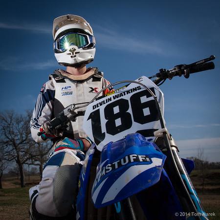 140223-MotoX-111
