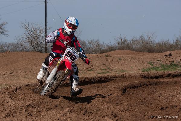 140223-MotoX-061