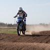 140223-MotoX-129
