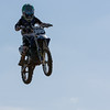 140223-MotoX-035