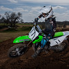 140223-MotoX-006