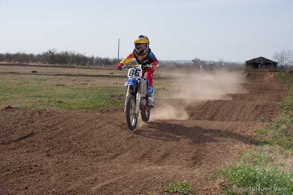 140223-MotoX-125