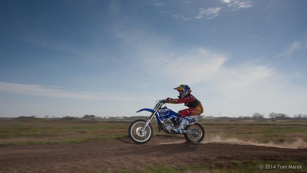 140223-MotoX-135