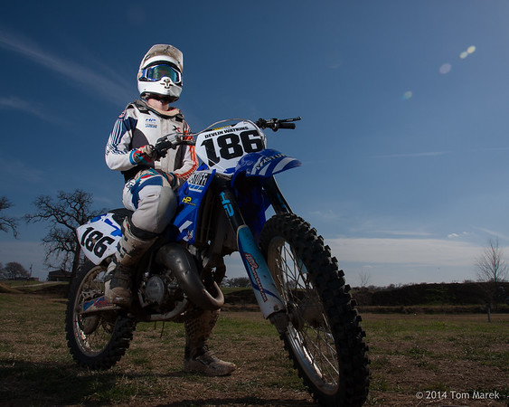 140223-MotoX-109