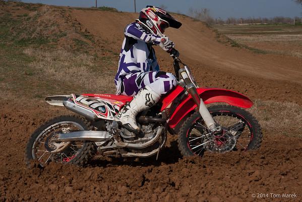140223-MotoX-153