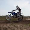 140223-MotoX-136