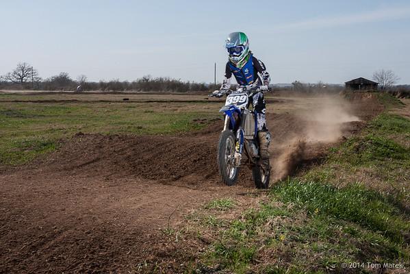 140223-MotoX-126