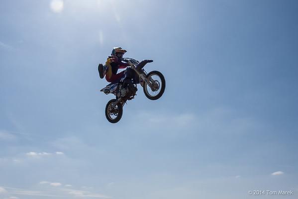 140223-MotoX-022