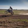 140223-MotoX-132