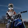 140223-MotoX-112