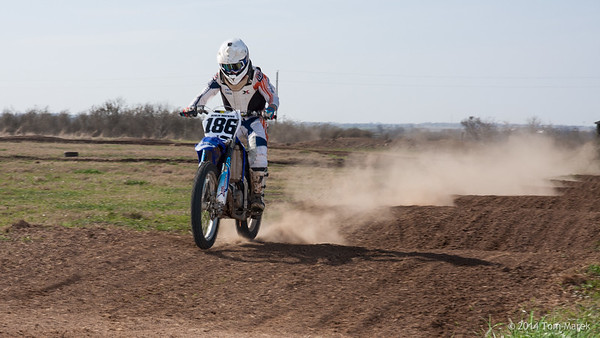 140223-MotoX-127