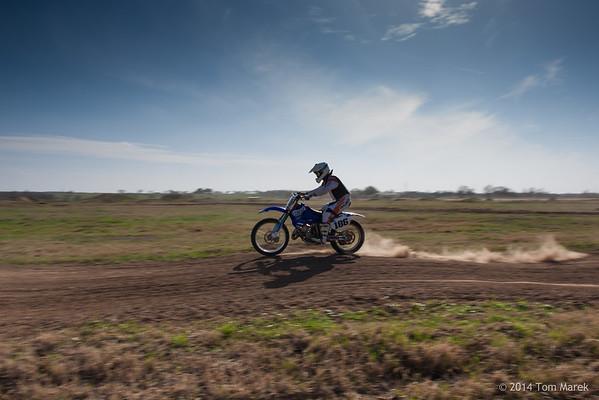 140223-MotoX-131
