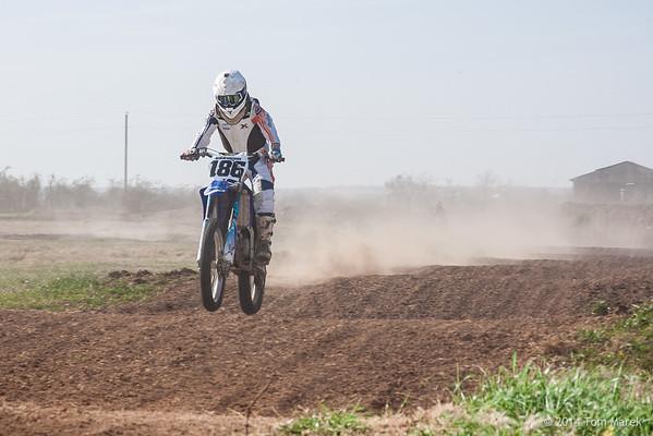 140223-MotoX-128