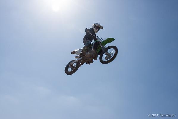 140223-MotoX-028