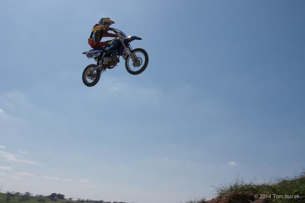 140223-MotoX-020