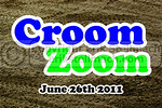 1 1 a Croom Zoom