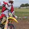 Motor Cross at Foxhill Saturday 4th August 2012 041