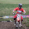 Motor Cross at Foxhill Saturday 4th August 2012 021