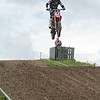 Motor Cross at Foxhill Saturday 4th August 2012 089
