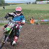 Motor Cross at Foxhill Saturday 4th August 2012 051
