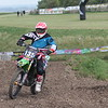 Motor Cross at Foxhill Saturday 4th August 2012 048