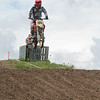 Motor Cross at Foxhill Saturday 4th August 2012 101