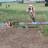 Motor Cross at Foxhill Saturday 4th August 2012 028