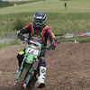 Motor Cross at Foxhill Saturday 4th August 2012 077
