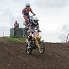Motor Cross at Foxhill Saturday 4th August 2012 110