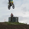 Motor Cross at Foxhill Saturday 4th August 2012 130