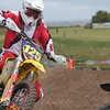 Motor Cross at Foxhill Saturday 4th August 2012 040
