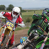 Motor Cross at Foxhill Saturday 4th August 2012 038