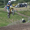 Motor Cross at Foxhill Saturday 4th August 2012 156