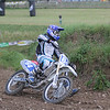 Motor Cross at Foxhill Saturday 4th August 2012 023