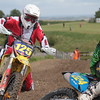Motor Cross at Foxhill Saturday 4th August 2012 039