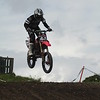 Motor Cross at Foxhill Saturday 4th August 2012 147