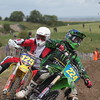 Motor Cross at Foxhill Saturday 4th August 2012 037