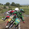 Motor Cross at Foxhill Saturday 4th August 2012 036
