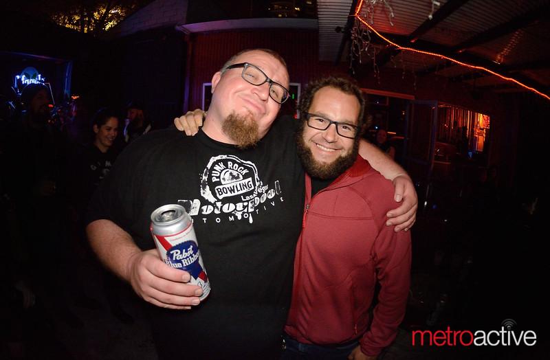 Sponsors: Steven Motorpool & Kyle Colson