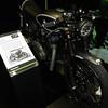 """Kawasaki Z750B naar aanleiding van zijn 40 jarig Jubileum door H.B. Costom, <a href=""""http://www.hb-custom.de/"""">http://www.hb-custom.de/</a>"""