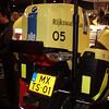 BMW R1200RT van de Rijkswaterstaat (NL).