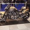 "Yamaha V-Max van  <a href=""http://www.walzwerk-racing.com"">http://www.walzwerk-racing.com</a>"
