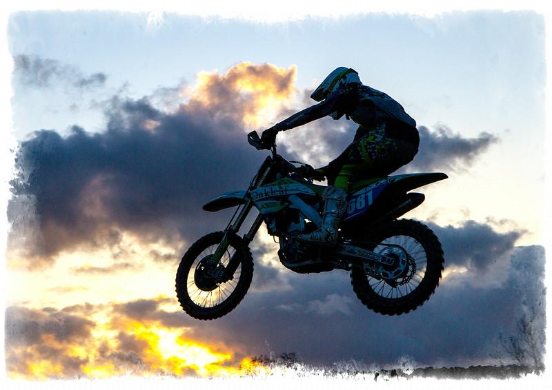 Motorcross-7