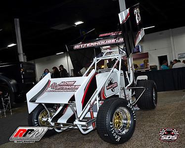 Motorsports 2017 - 1/21/17 - SDS Photography